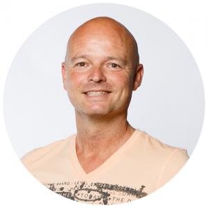 Patrick Hooijer